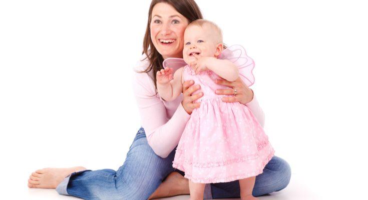 Как получить жильё матери одиночке?