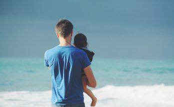 Оспаривание отцовства отцом.