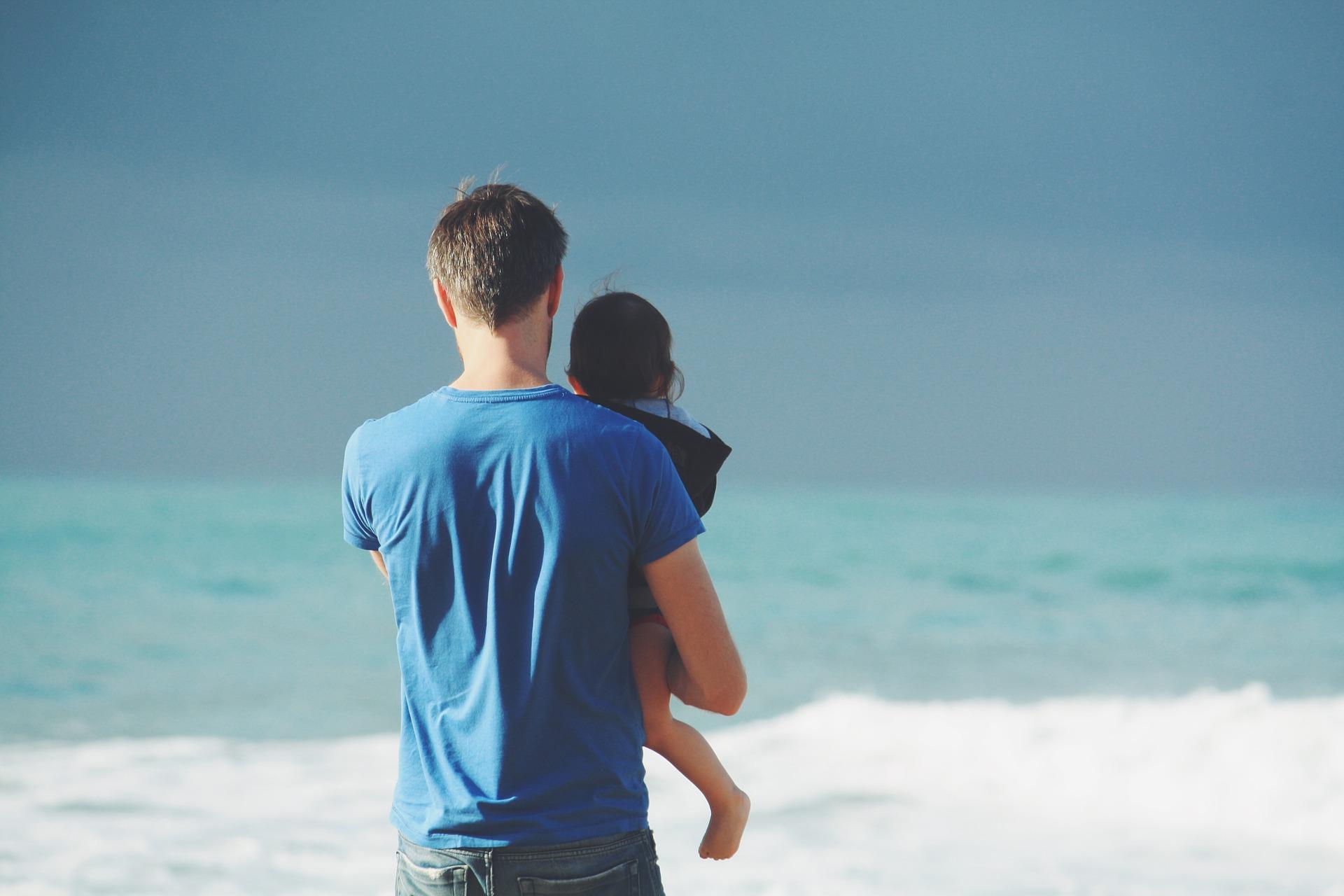 Когда можно оспорить отцовство