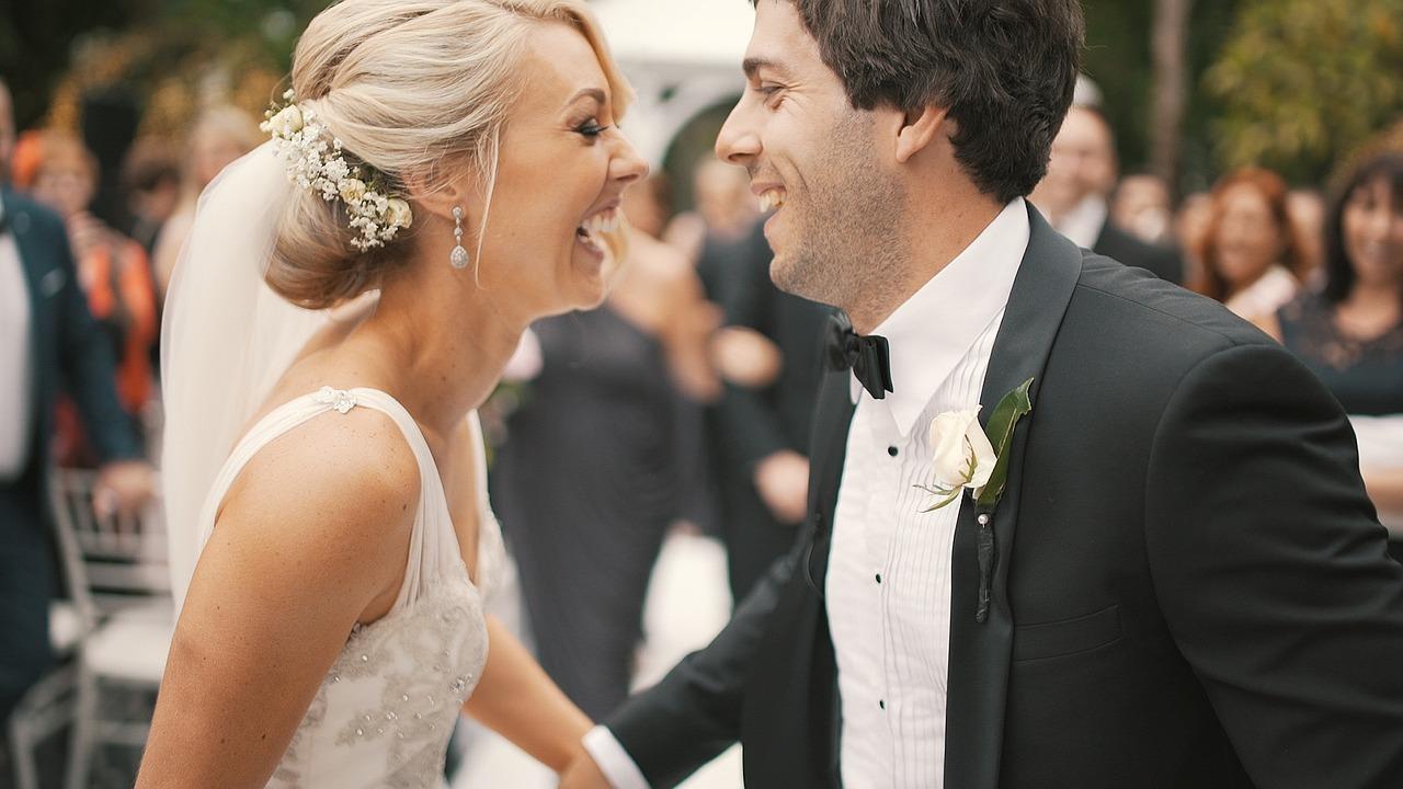 регистрация брака за границей