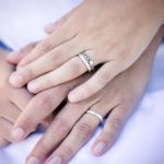 Отказ в расторжении брака.