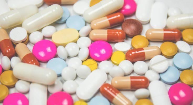 Бесплатные лекарства для беременных.