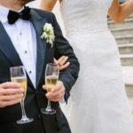 Имущественные обязанности супругов.