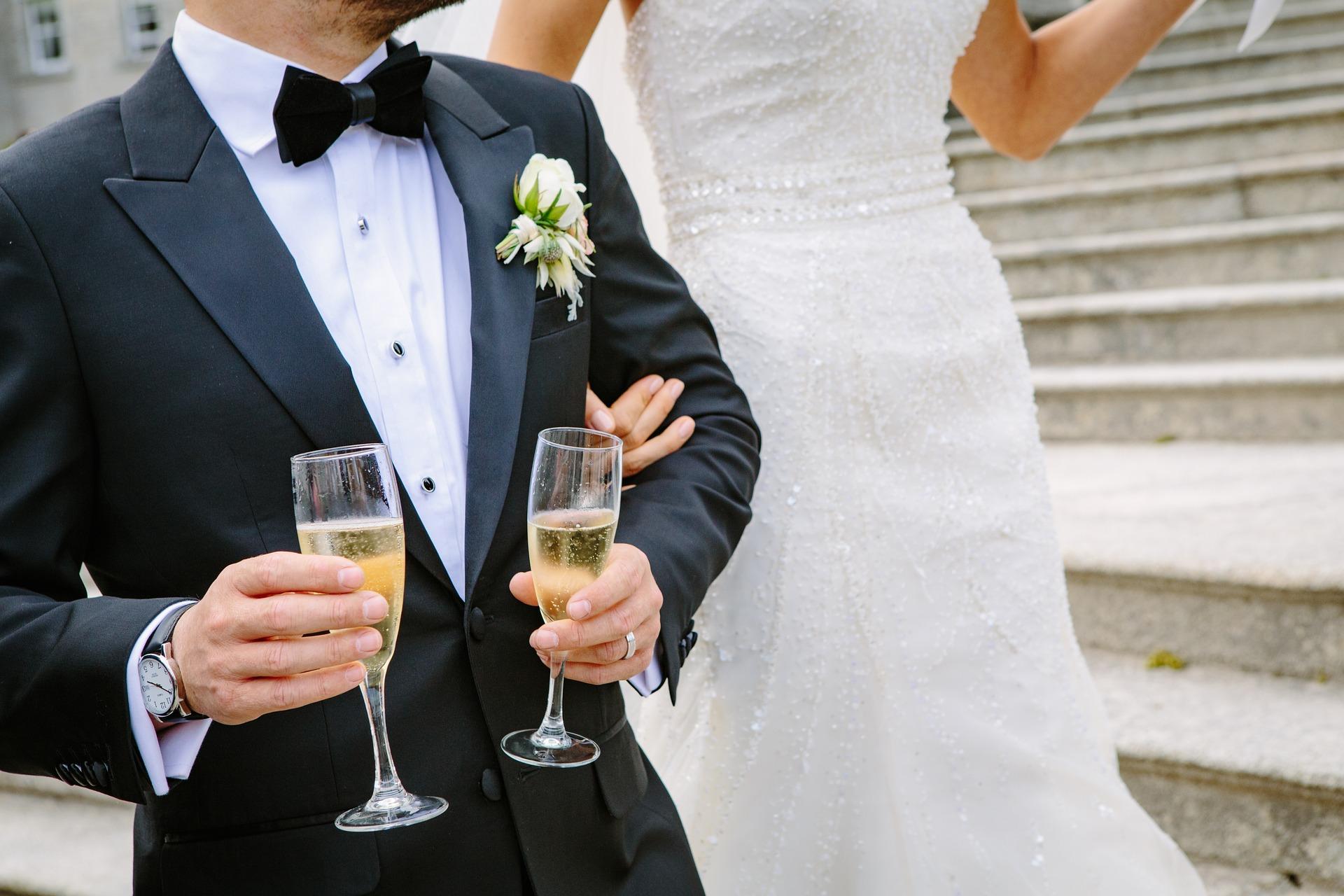 Права и обязательства супругов
