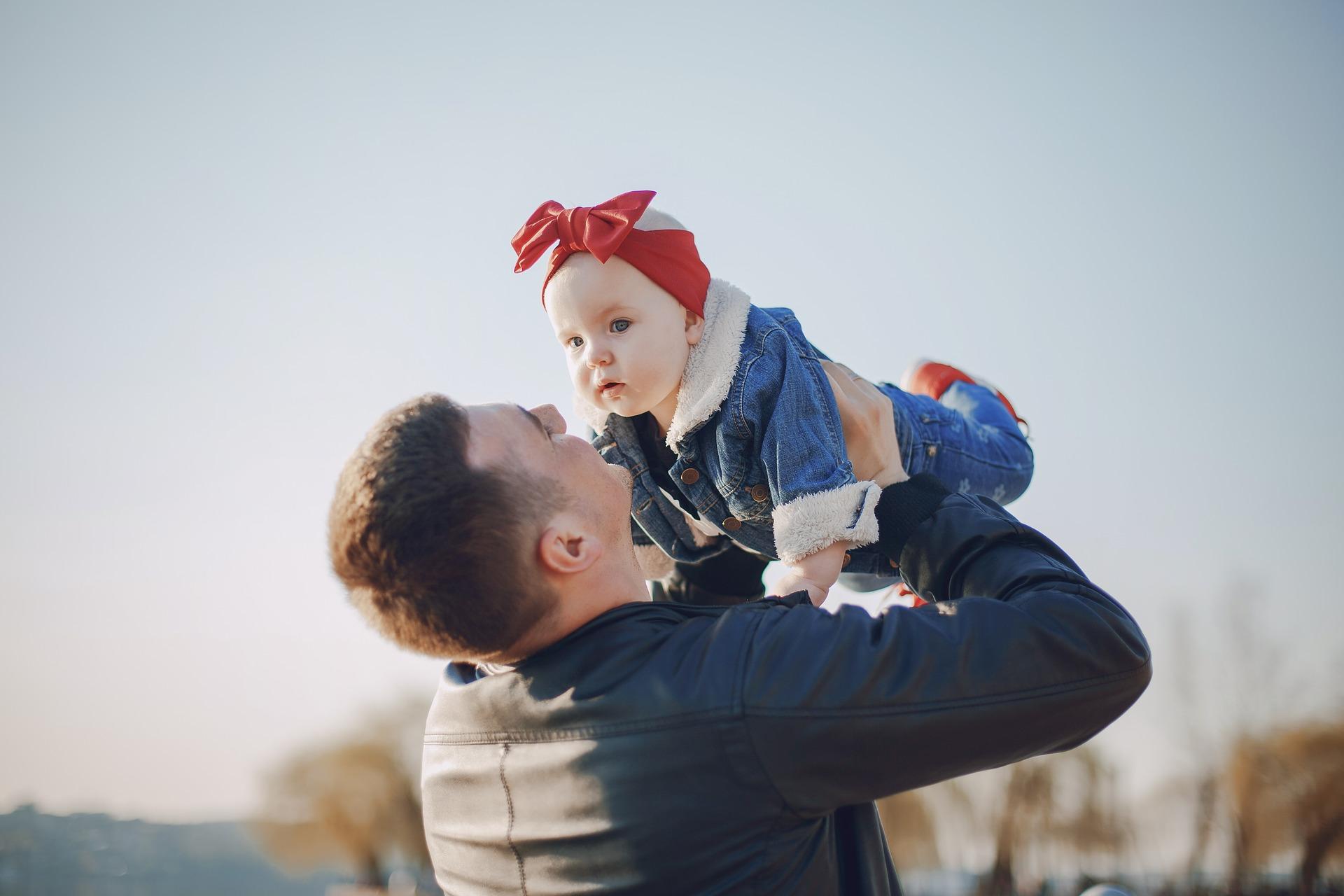 Что делать если бывшая жена не даёт видеться с ребёнком.