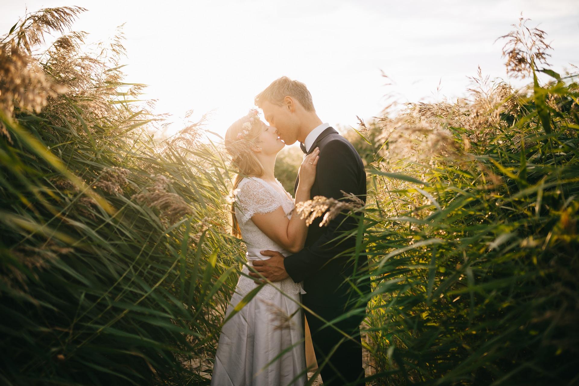 Обязанности супругов в браке.