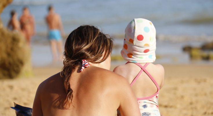 Ежегодный и дополнительный отпуск матерям одиночкам.