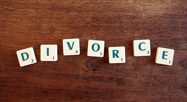 Как получить повторное свидетельство о разводе.