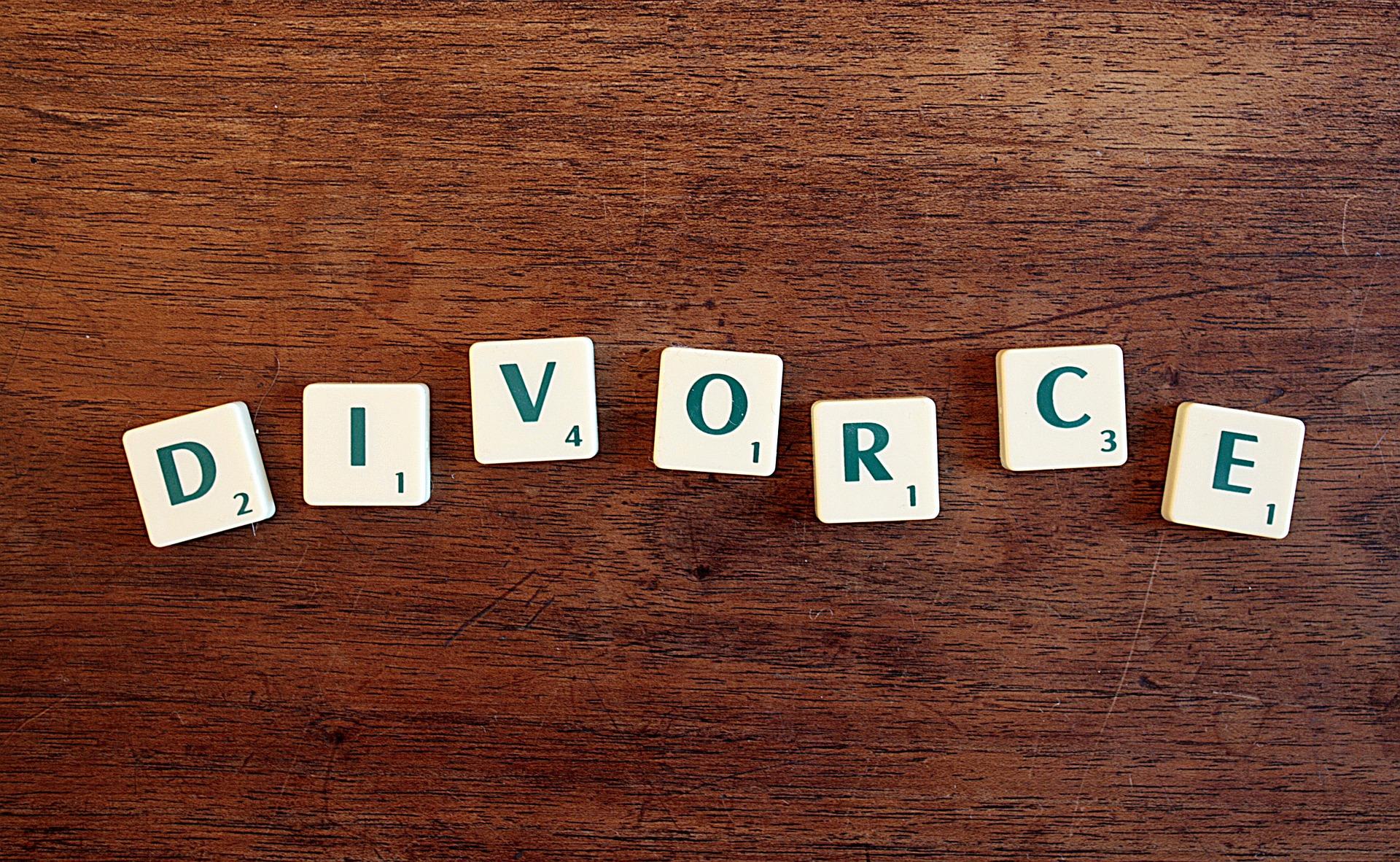 Порядок получения дубликата свидетельства о расторжении брака