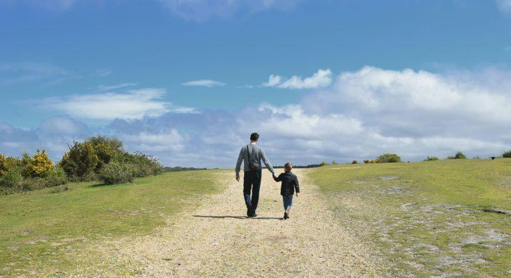 Как лишить отца родительских прав.