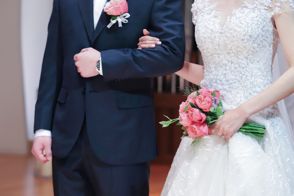 сколько стоит повторно получить свидетельство о браке.