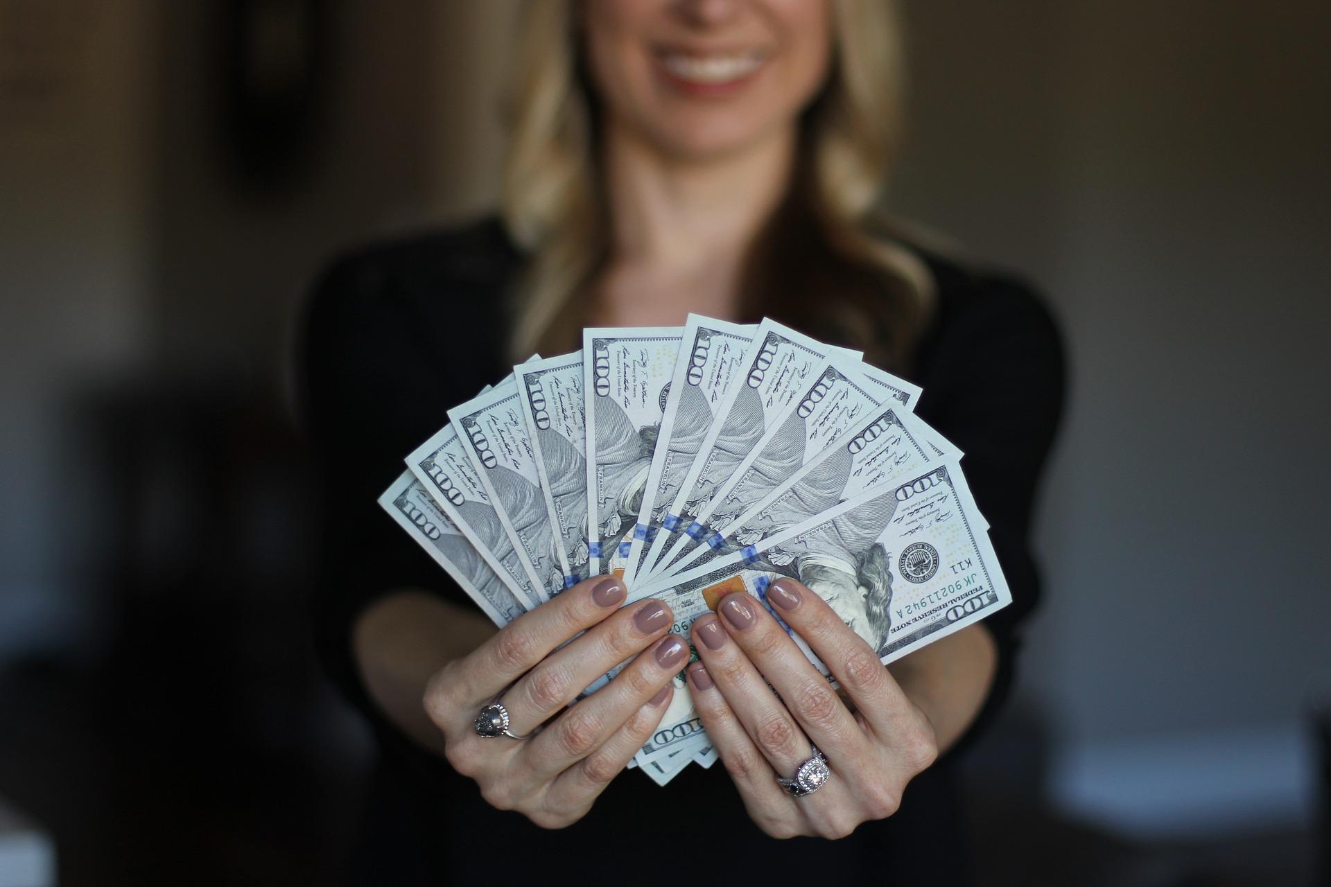 Деньги под материнский капитал в краснодаре наличными