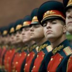 Отмена военных пенсий.