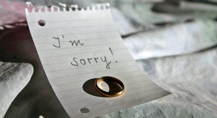 Кредит при разводе супругов.