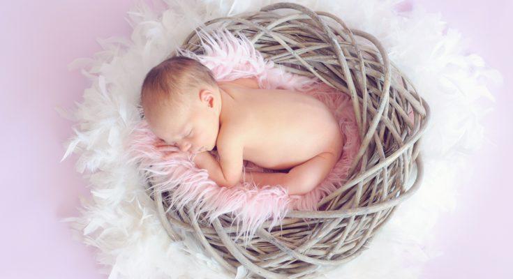 Единовременное пособие пр рождении ребёнку.