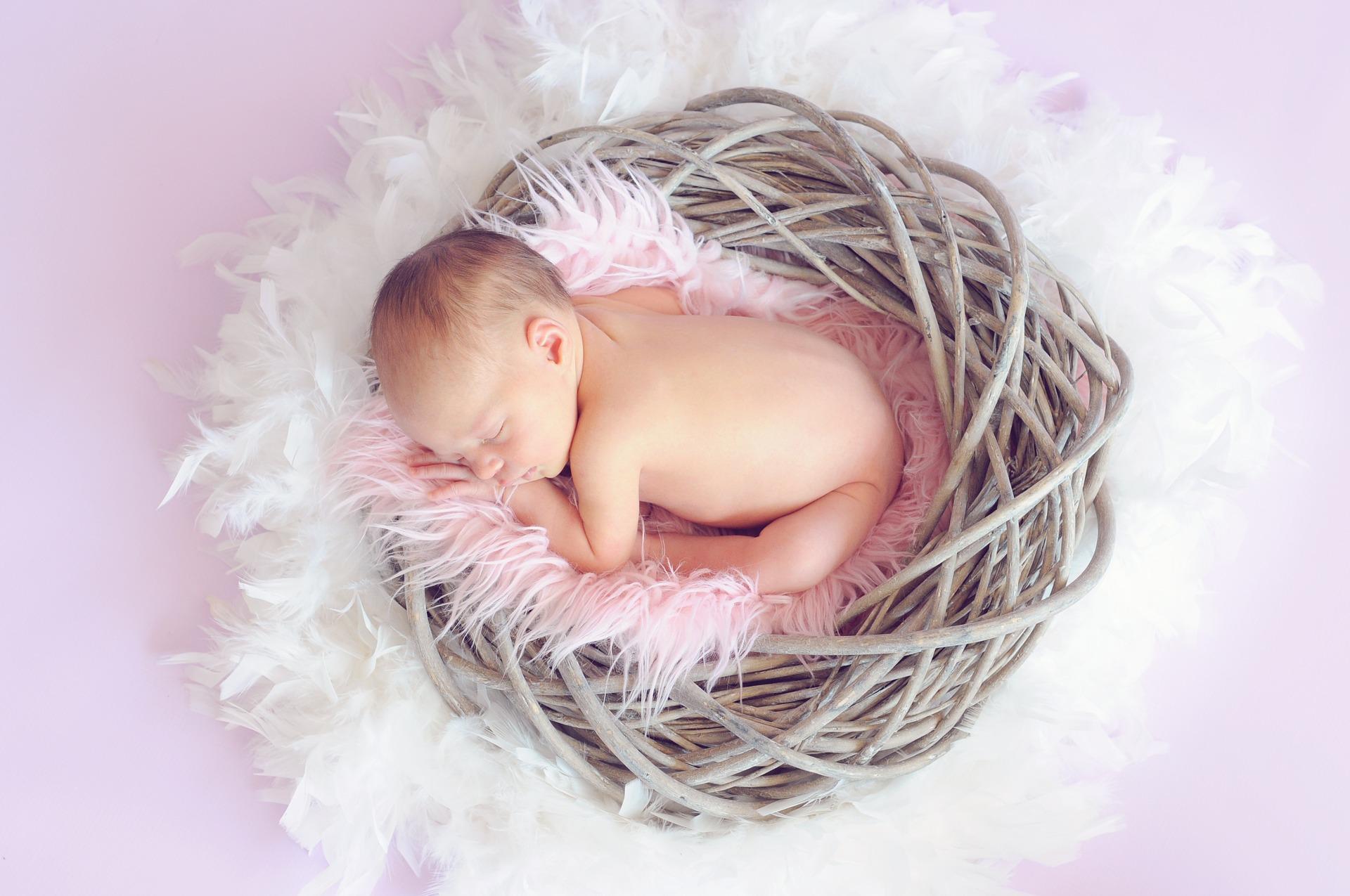 Справка о неполучении пособия при рождении ребенка образец