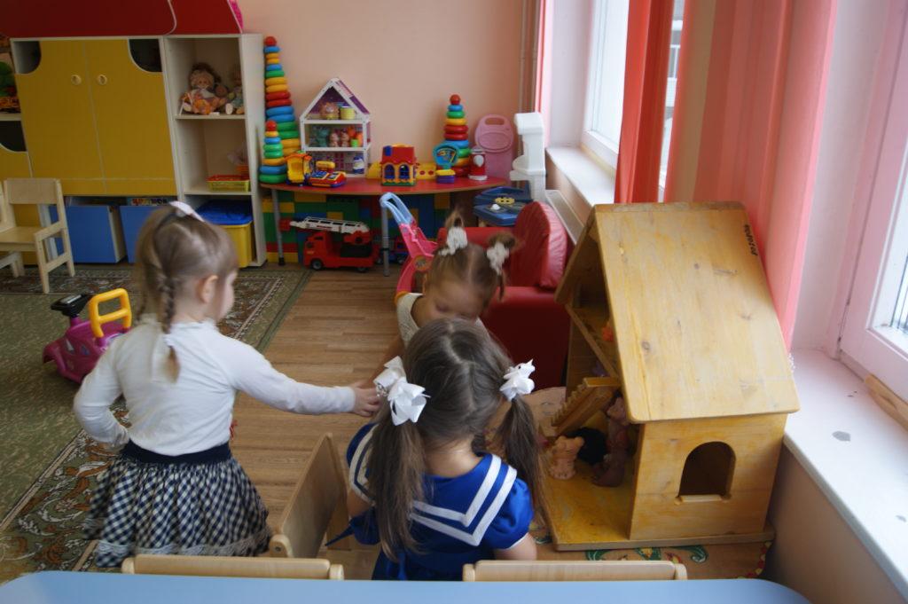 Компенсация за детский сад в 2019 году: размер выплаты родительской платы за второго и 3 ребенка