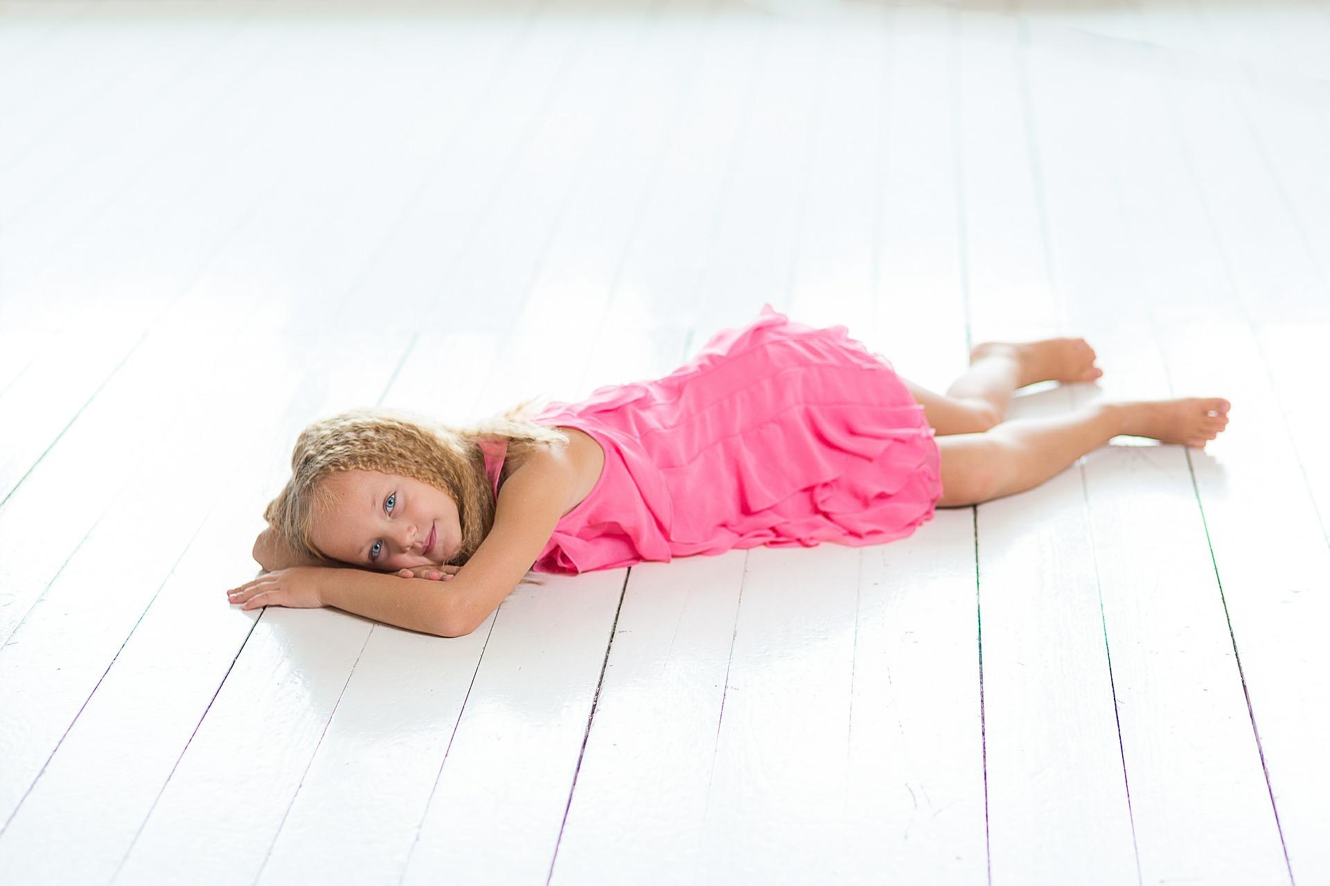 Как выписать ребенка из квартиры если он не является собственником