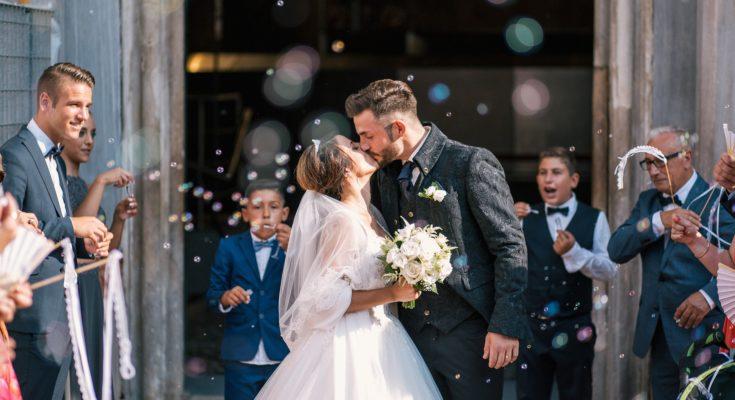 сколько стоит выездная регистрация брака