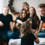Внебрачный ребенок: права, наследство, алименты.