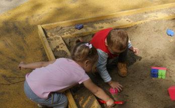 оформить многодетным семейный детский сад