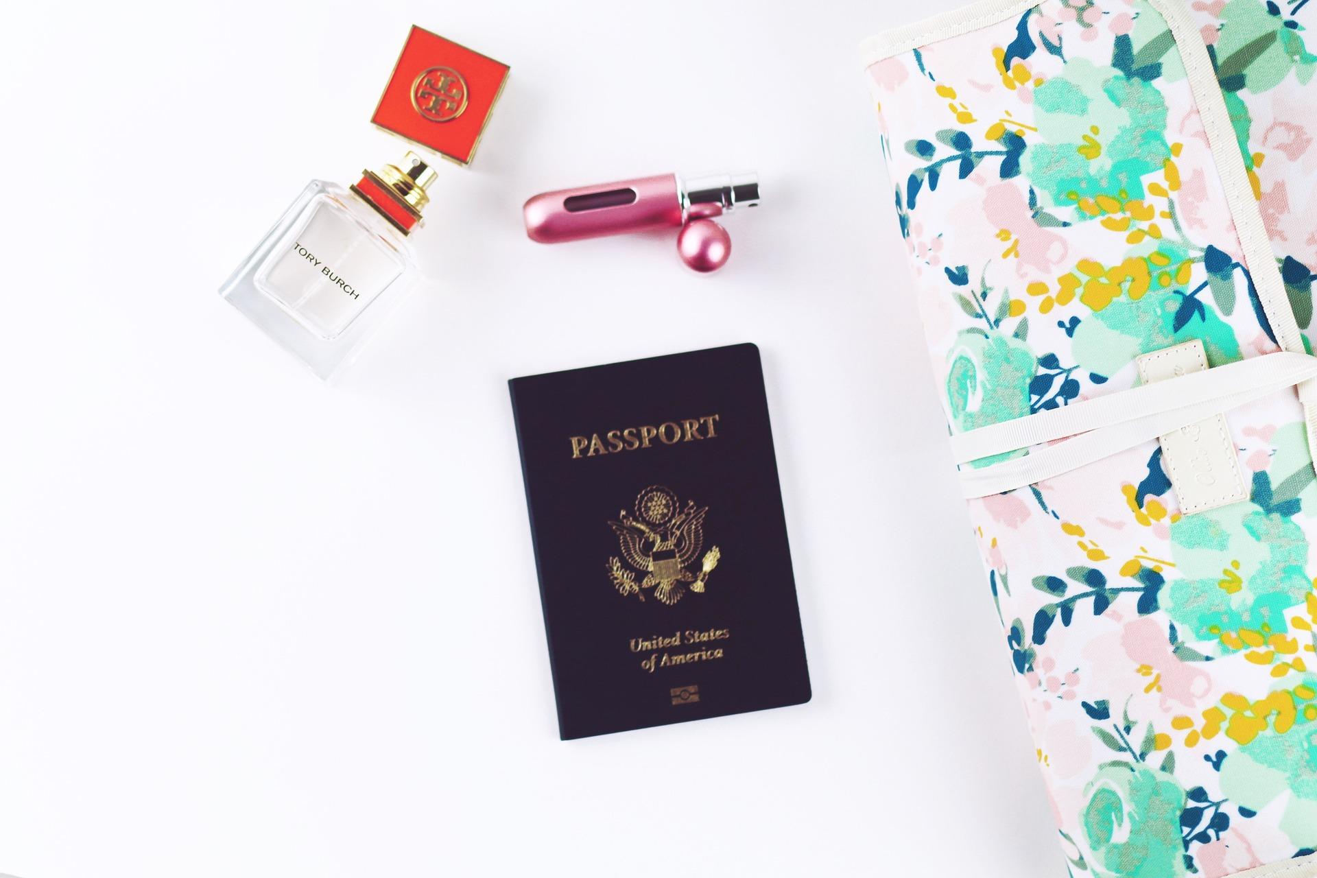 Замена паспорта в мфц в 20 45 лет и иных случаях в 2020 году
