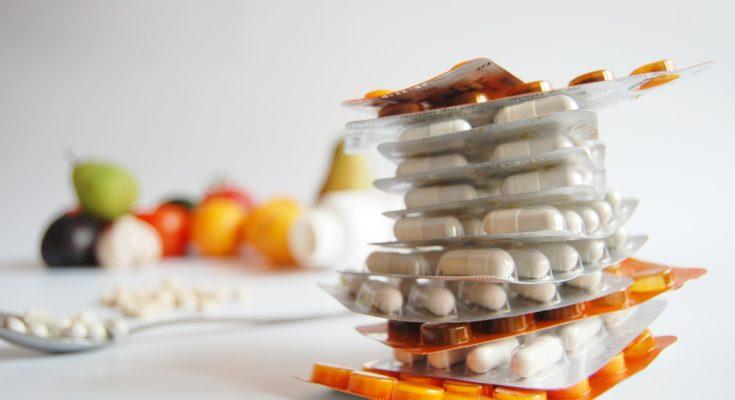 лекарства для многодетных