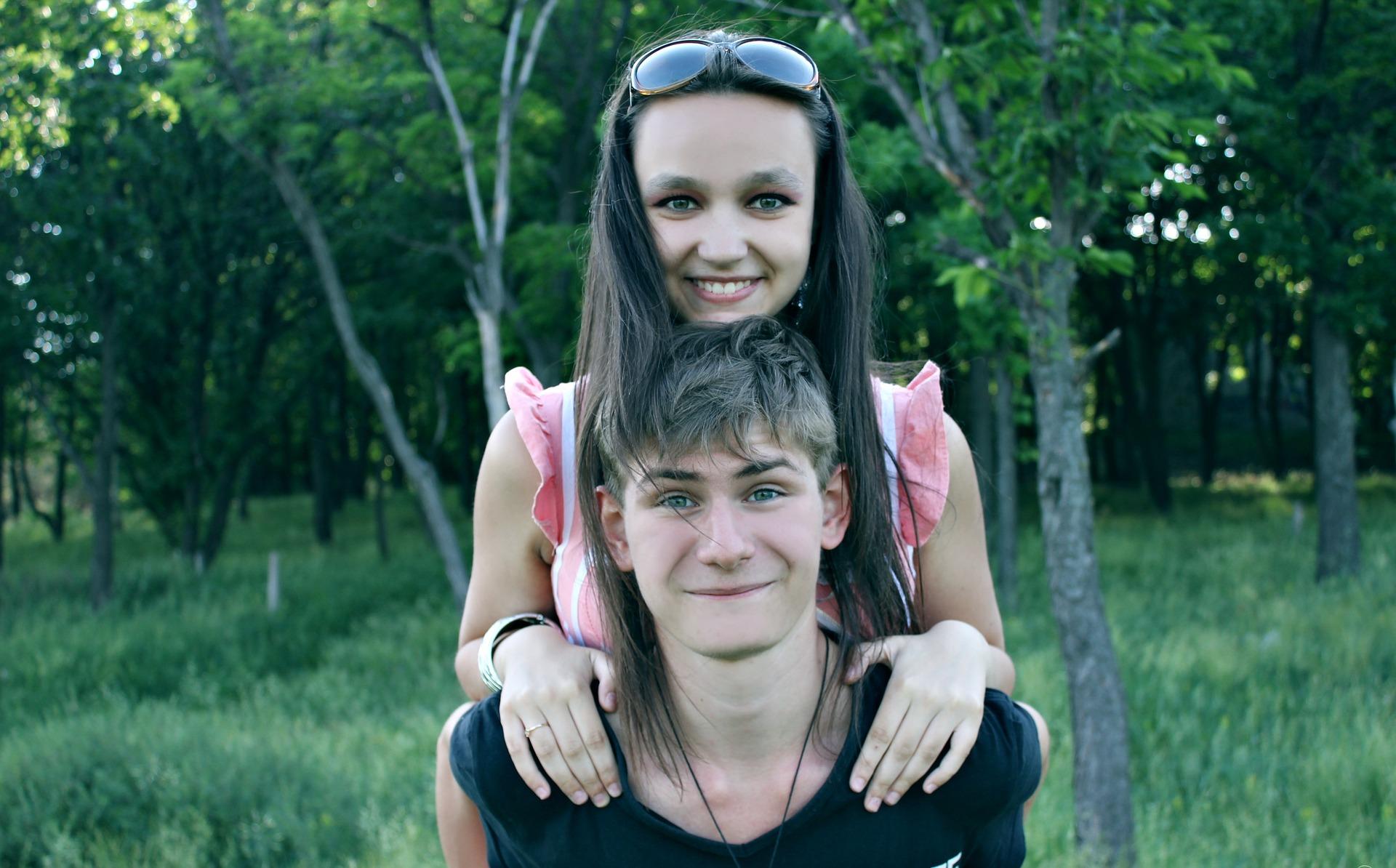 Регистрация брака несовершеннолетних в России: при беременности, в 16 лет
