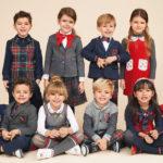 Медкомиссия для детского сада и для школы: список врачей, в 1 класс.