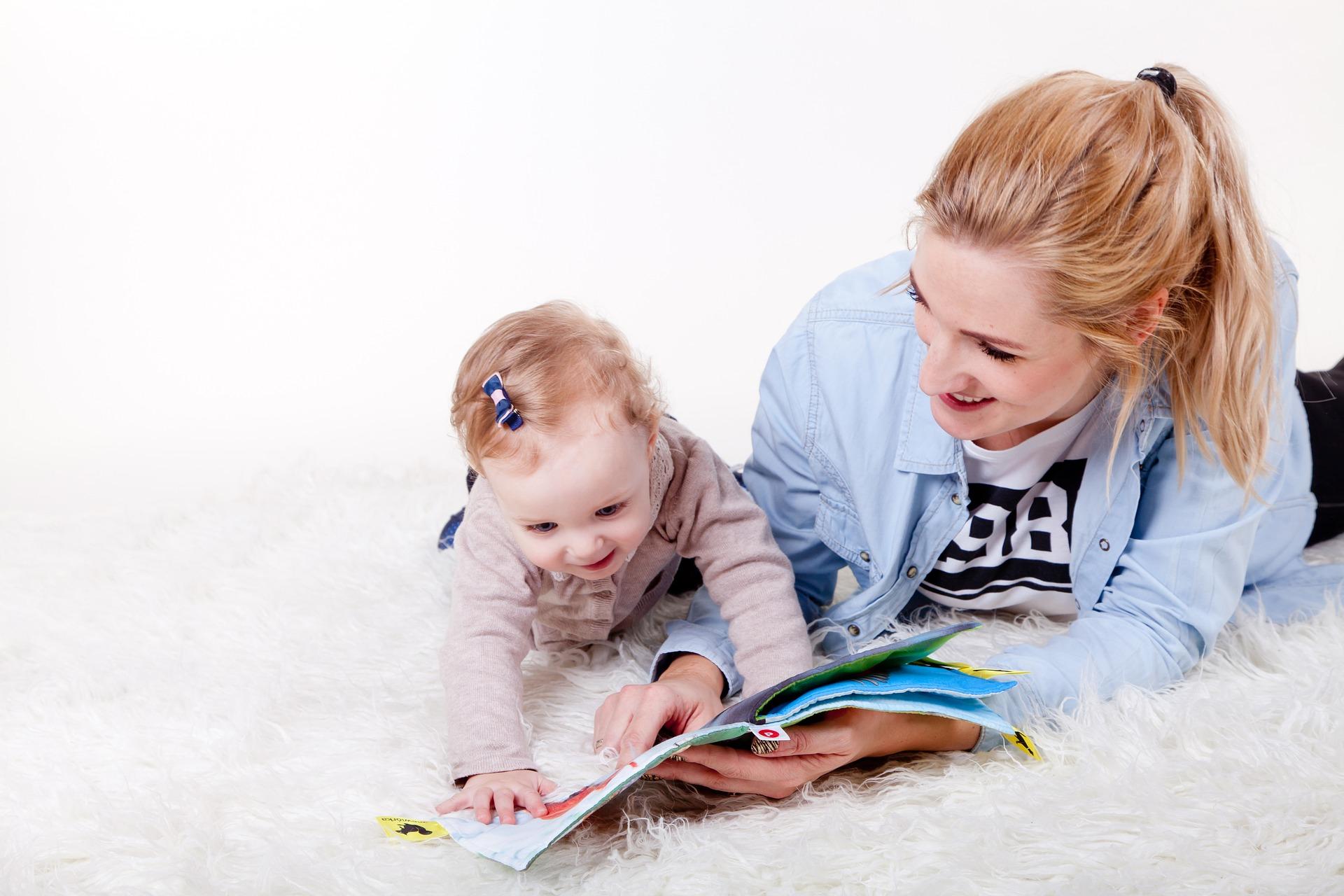 Единовременная выплата из материнского капитала в 2019 году