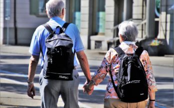налоги для пенсионеров