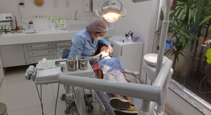 получить налоговый вычет за лечение зубов