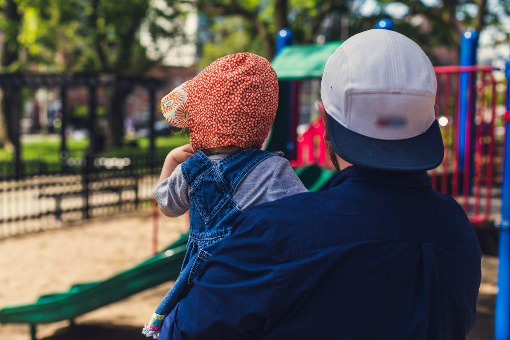 как получить отцовский капитал