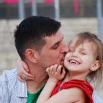 Лишение родительских прав отца в 2021 году: основания и какие документы необходимы.