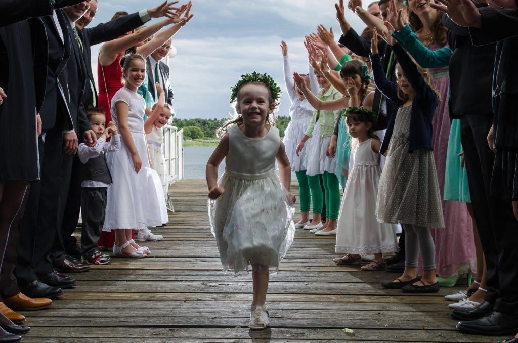 свадьба несовершеннолетних