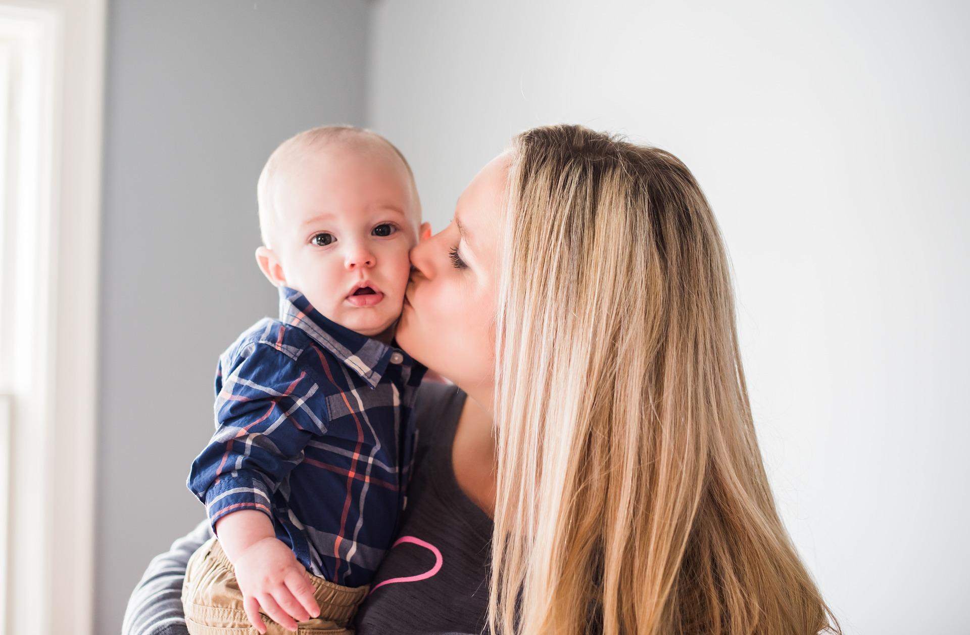 федеральный закон о льготах матерям одиночкам