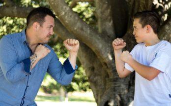 ограничить родительские права