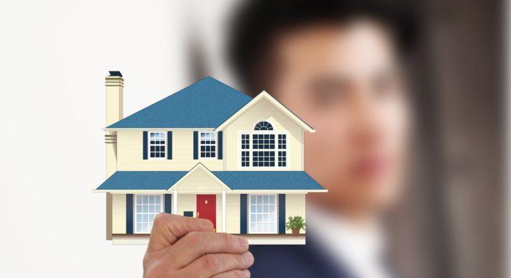 как разделить ипотеку при разводе