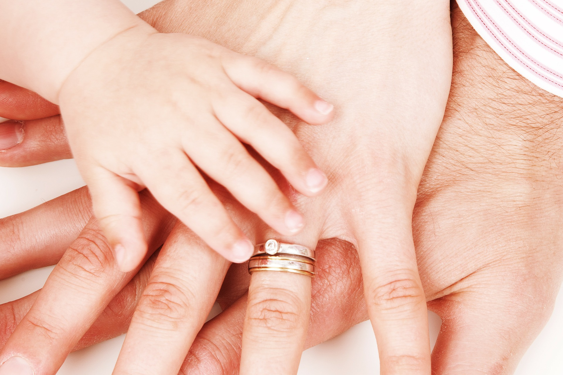Какие документы нужны для состава семьи