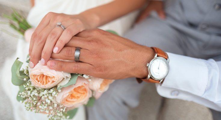 не нужны свидетели для бракосочетания