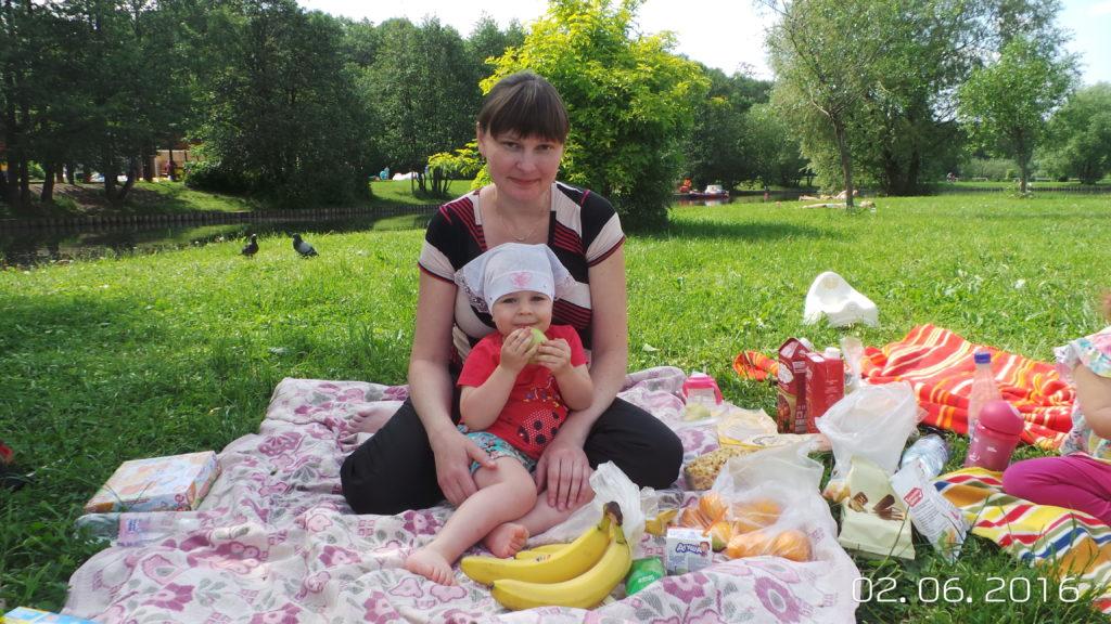 Оформление опеки над ребенком инвалидом
