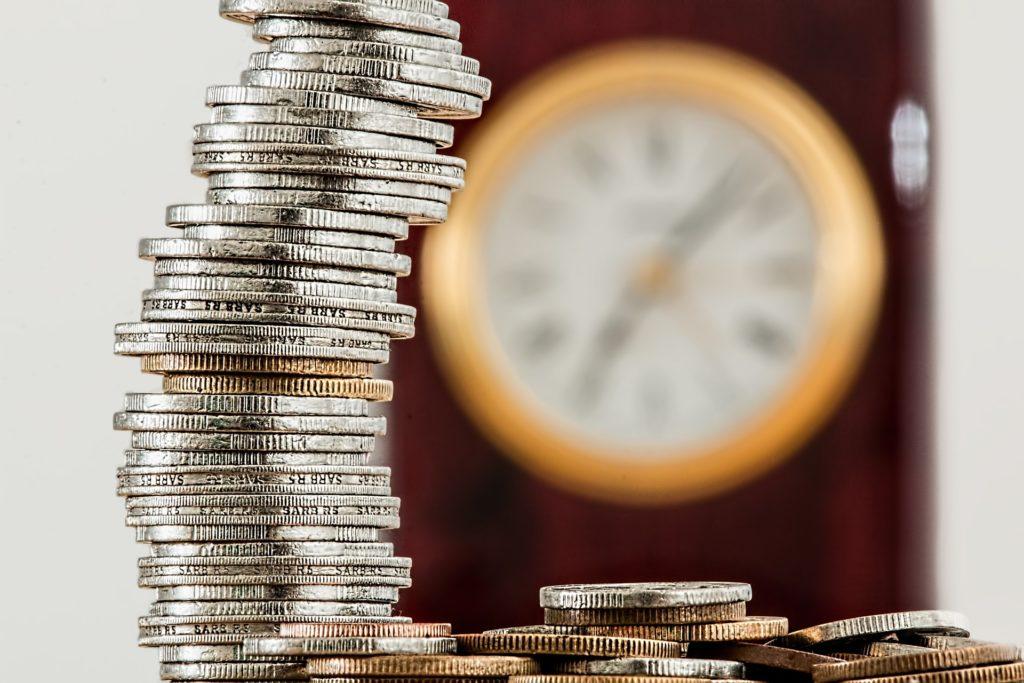 Алиментные обязательства можно ли отсрочить или приостановить выплаты