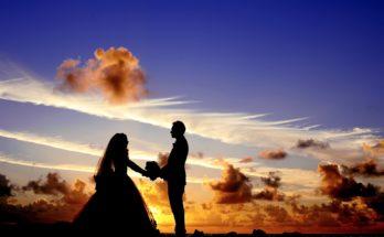 брачный о раздельной собственности
