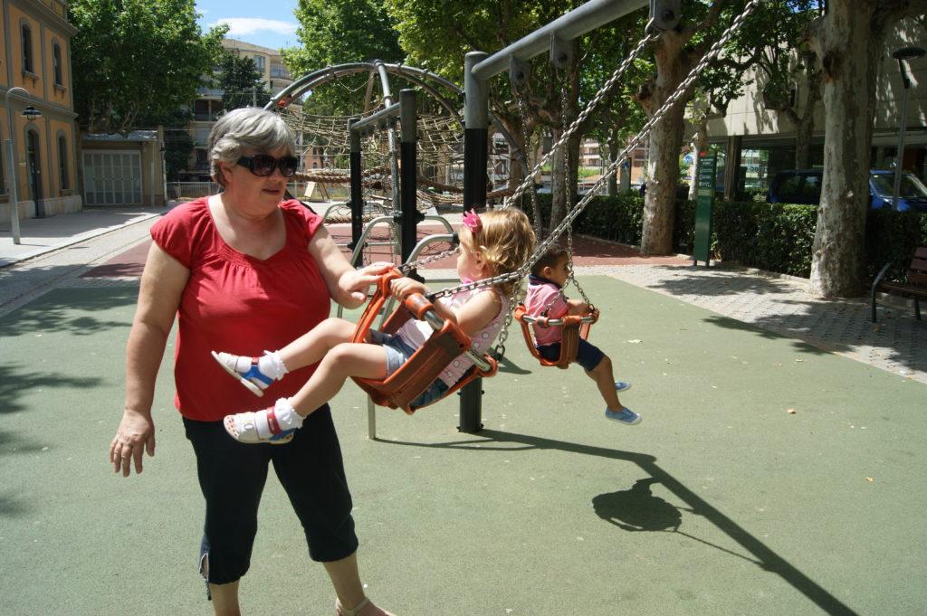 Генеральная доверенность на ребенка от матери