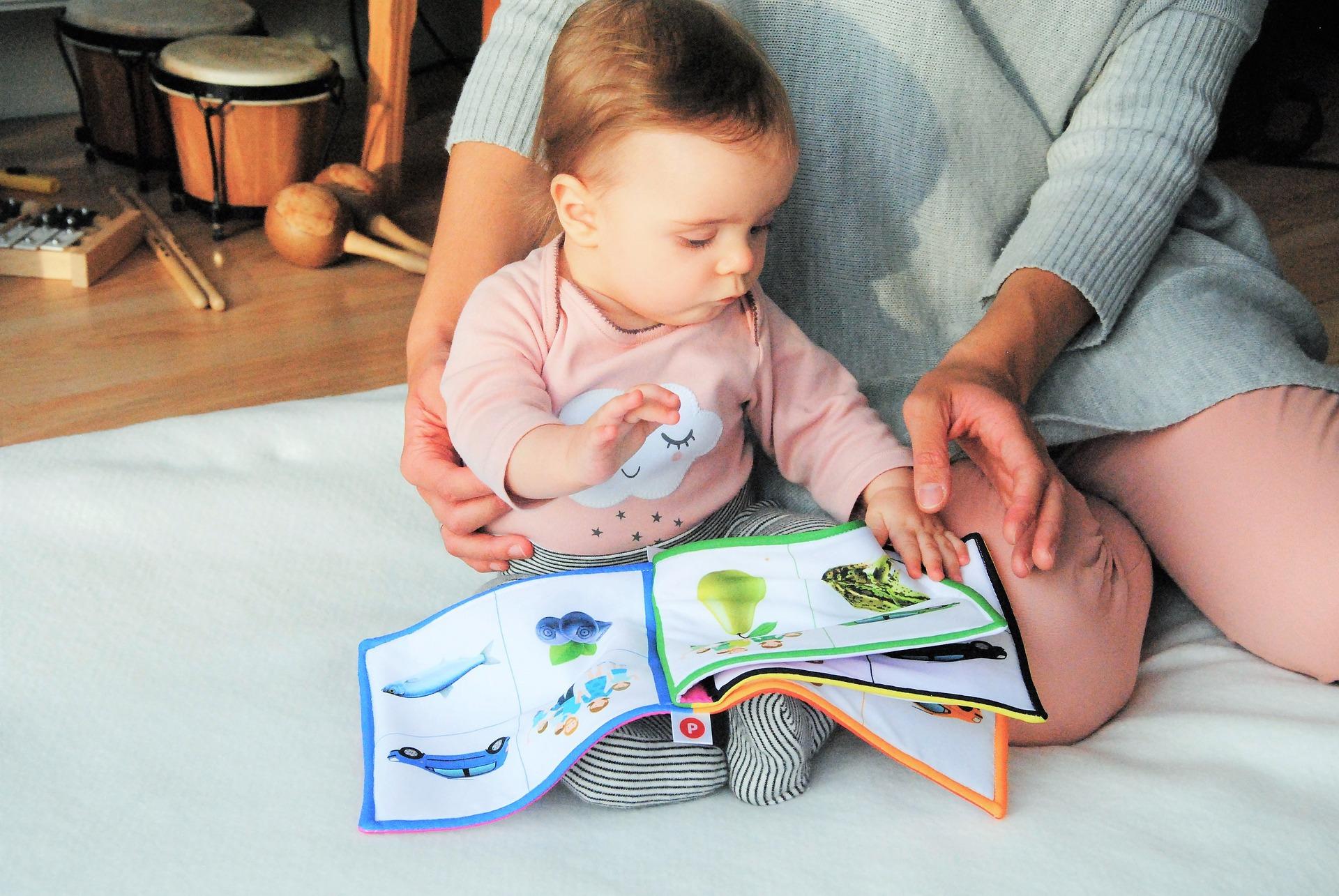 Взять кредит матери одиночке в сбербанке взять кредит 150000 рублей на 5 лет