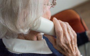 опекунство пожилых