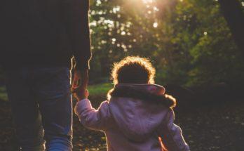 похищение ребенка отцом