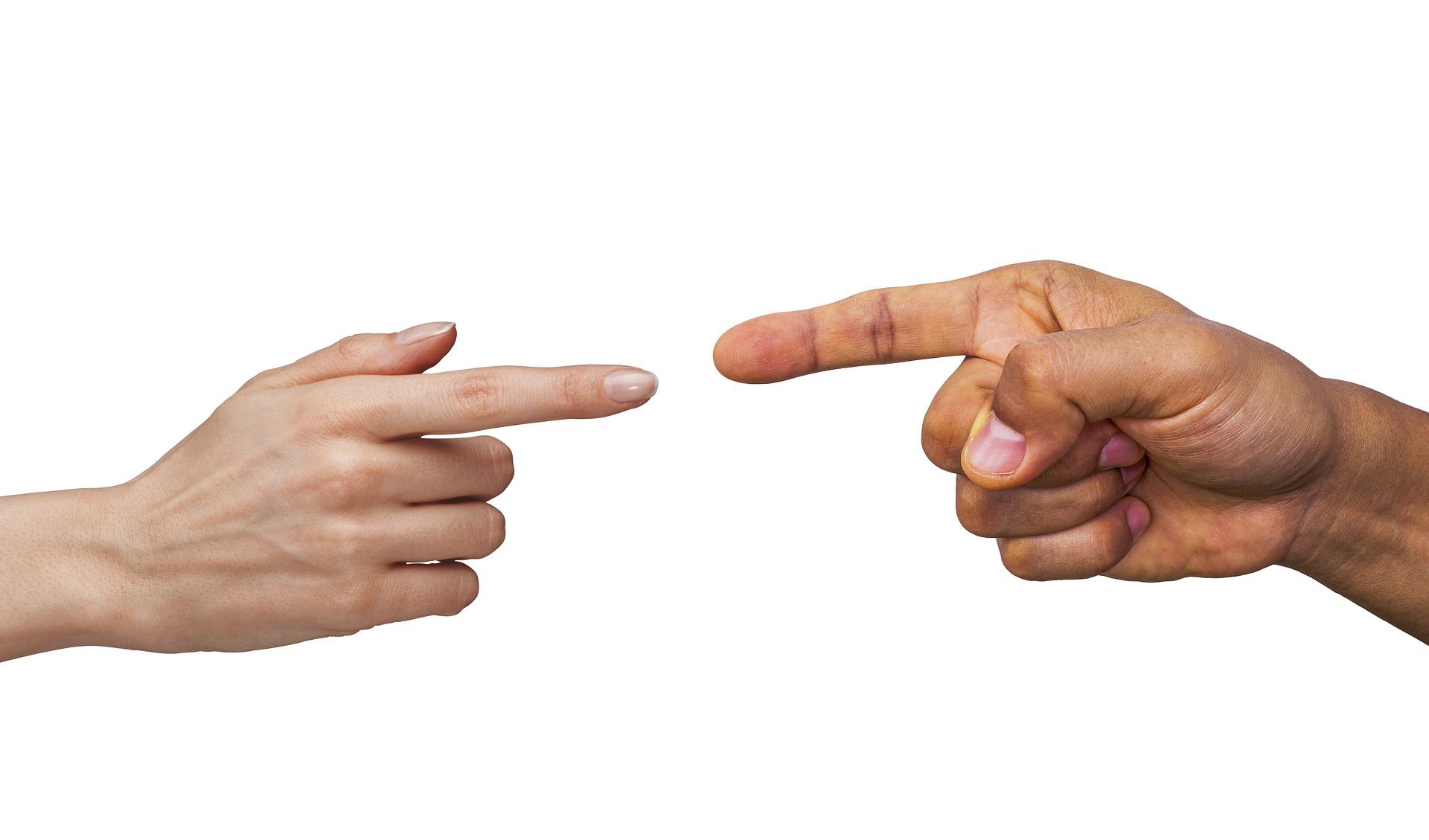 Когда получают свидетельство о разводе после суда