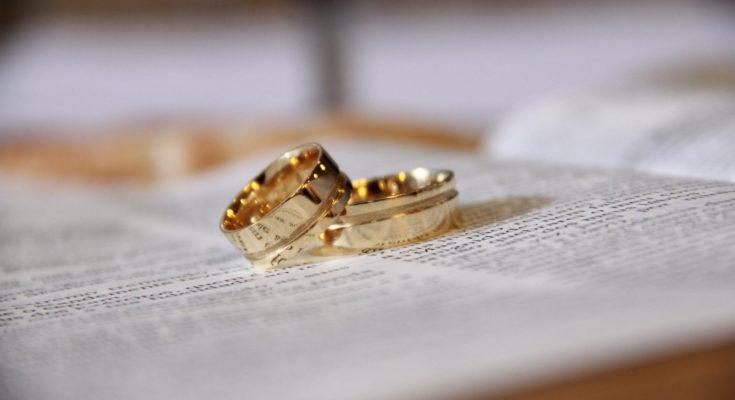 как признат недействительным брачныйдоговор