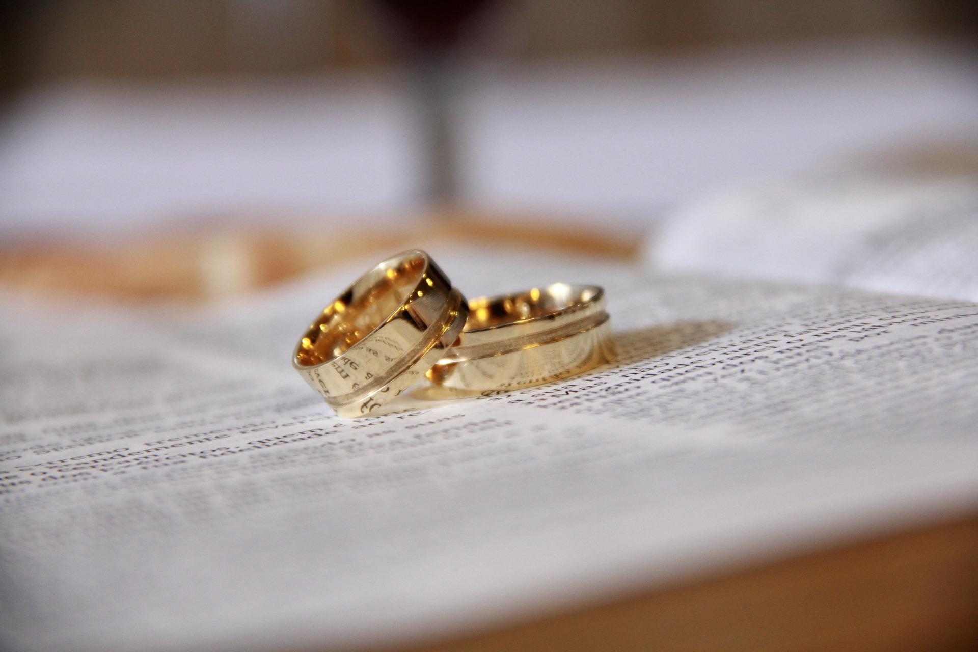 Признание брачного договора недействительным судебная практика россия